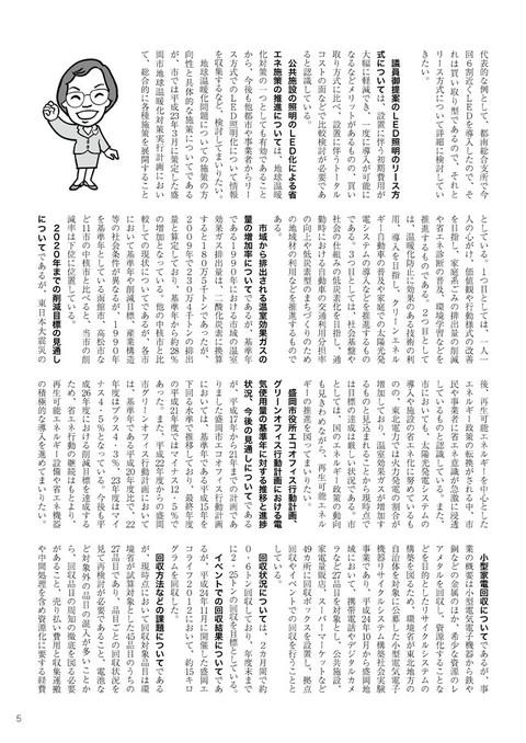 Ano28_2013_05__5