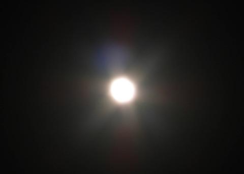 2010p1190517