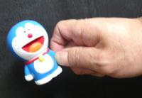 Doraemonntop1310272