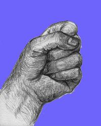 Grip_hand08_2