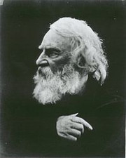 200pxhenrywlongfellow1868